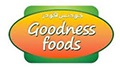 Goodness Foods