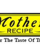 Mother's Recipe organizes a Sales Meet